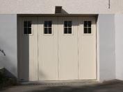 Philippe Hamon . Garage